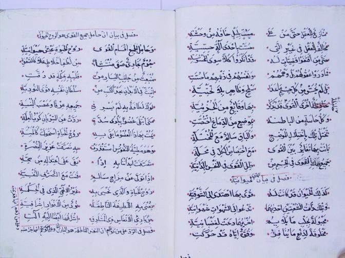 Laleli 2486 3b-4a inPDF Nazm Hayakil al-nur