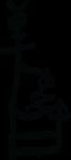 symbolcombo1