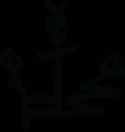 symbolcombo2