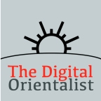 "The ""Digital Orientalisms Twitter Conference"" (#DOsTC)"