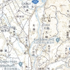 Apps for Viewing Historical Japanese Maps