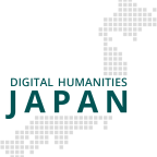 Digital Humanities Japan:  Building Community and Sharing Resources