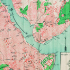 Georeferencing Historical Maps: Applying Map Warper to Ottoman Urban History