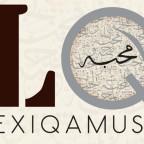 Deciphering Ottoman Turkish Manuscripts with LexiQamus