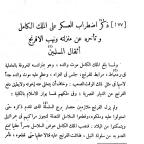 Automatic Arabic Translation Using Google: A Test