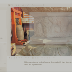 Personal image management software rec from an art historian: Tropy