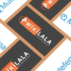 Innovative Designs on Ottoman Turkish Search Engines: Wikilala and Muteferriqa